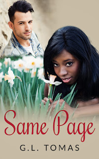 http://www.amazon.com/Same-Page-G-L-Tomas-ebook/dp/B017GH2C9G/ref=sr_1_1?ie=UTF8&qid=1448755832&sr=8-1&keywords=same+page