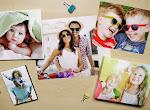 FREE 8×10 Photo Print at Walgreens (In Store Pick-Up)