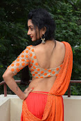 Janani Reddy latest sizzling photos-thumbnail-6
