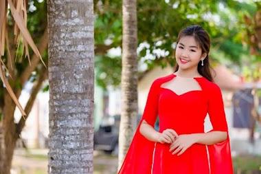 Á quân Giọng hát Việt Nhí - Khánh An tiết lộ 2020 sẽ bứt phá ngoạn mục ở tuổi 14