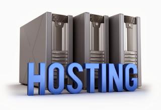 el mejor hosting para el 2014