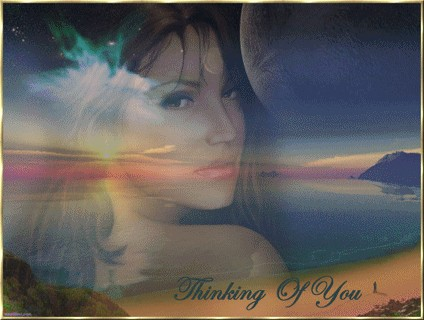 Thinking Of You 50