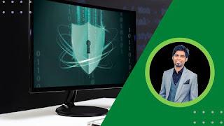 Cybersecurity Fundamental Bootcamp