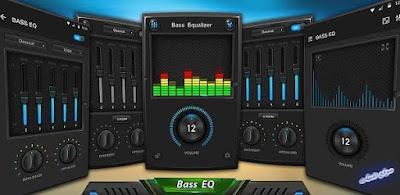 افضل تطبيقات اندرويد لرفع الصوت الى اقصى درجة 2020