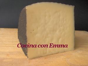 Trucos y consejos - Cocina con Emma