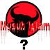 Ketua MUI : PDIP Adalah Musuh Islam dan Musuh Umat Islam