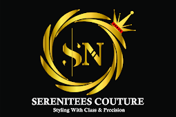 Style With Serenitees Couture Footwear Luxury Collections