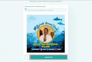 Cara buat twibbon online hari laut sedunia 4 - kanalmu