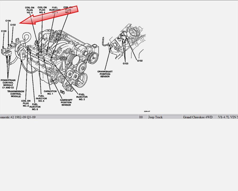 1988 pontiac grand prix wiring diagram