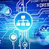 28 Prodi Sistem Informasi Paling Diminati (Favorit) di PTN
