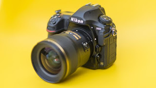 best camera Nikon D850, best camera Nikon ,