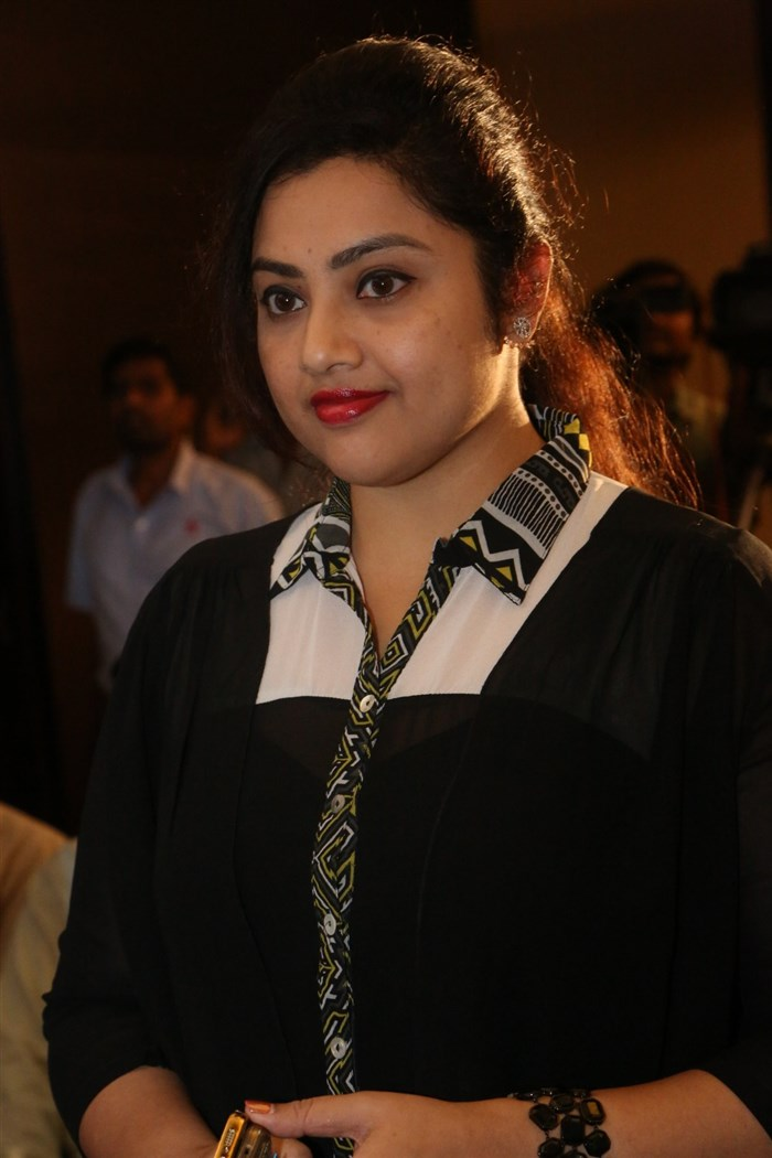 Actress Meena Latest Images