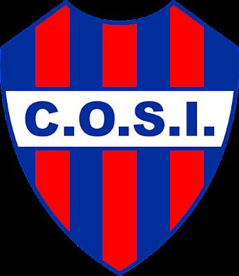 CLUB OBREROS DE SAN ISIDRO