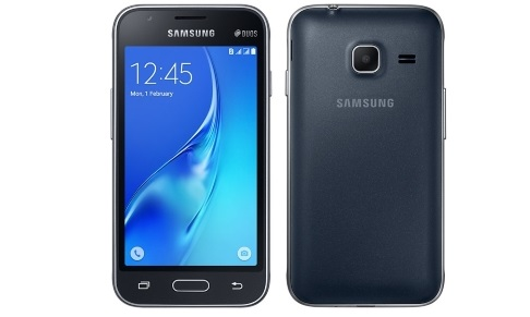 Samsung Galaxy J1 mini Specifications & Price