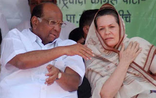 pawar-will-meet-sonia-to-firm-government