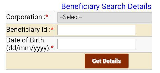 Bc welfare loans online application : Swiss market index ytd