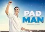 Padman 2018 Hindi Movie Watch Online