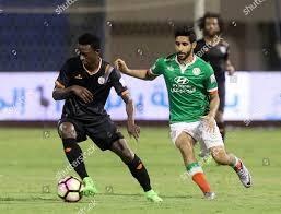 مشاهدة مباراة الشباب والاتفاق بث مباشر اليوم 17-8-2019 في مباراة ودية
