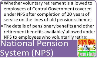 voluntary-retirement-in-nps
