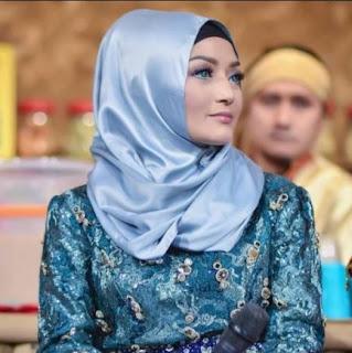 Siti Badriah - Astaghfirullah Mp3