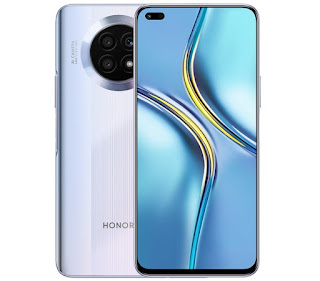 هونر Honor X20