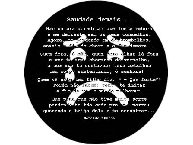 Sonetos Decassílabos - Página 13 Saudade%2Bdemais...