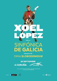 Será además el primer concierto interactivo del mundo. Tickets a la venta para esta nueva experiencia de streaming en www.esmerarte.com