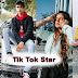 Tiktok Star kaise bane || How to be famous on Tiktok