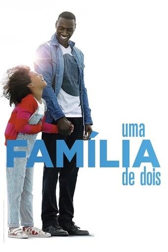 Uma Família de Dois (2016) Download
