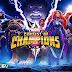 MARVEL Contest of Champions v24.1.1 Apk Mod [Unlimited Money]