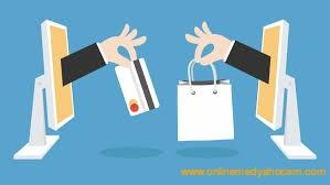 satış ortaklığı, internetten kazanç