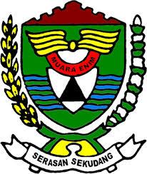 Lowongan Kerja Kabupaten Muara Enim Maret 2017/2018
