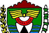Lowongan Kerja Kabupaten Muara Enim 2019/2020