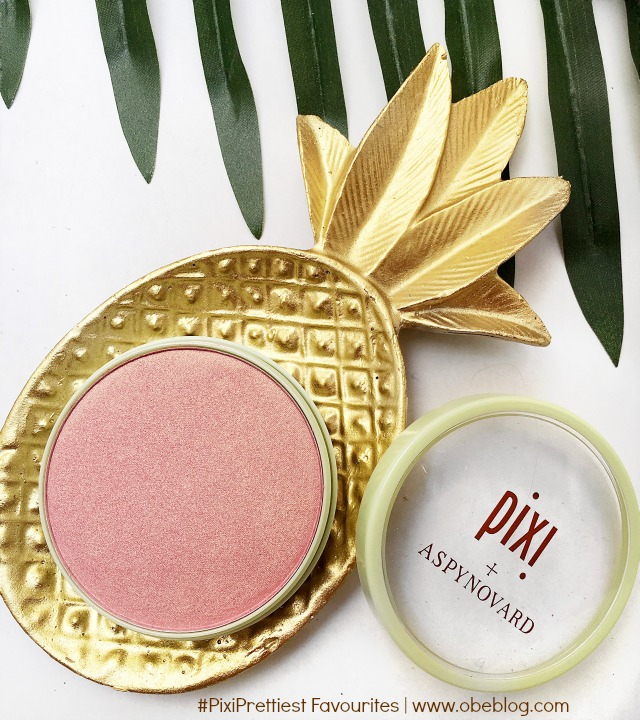Glow-Y_Powder_Blush_Pixi_obeBlog