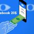 كيفية تحميل تطبيق  فيسبوك الجديد Facebook Study  وكسب 20 دولار شهريا مقابل تثبيه على هاتفك فقط