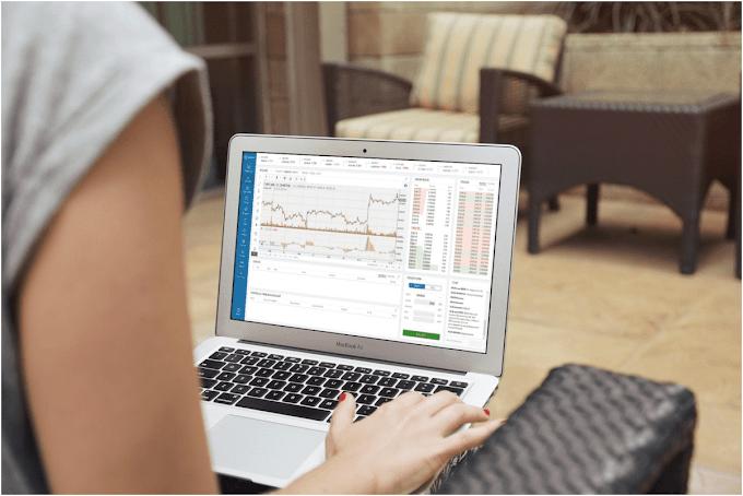How Covesting Yield Accounts Beat Popular DeFi dApps