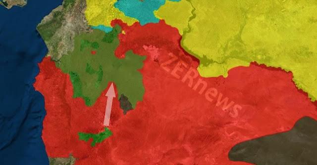 suriye-ordusu-nun-idlib-ilerleyisi