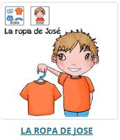 http://www.aprendicesvisuales.com/cuentos/aprende/laropadejose/