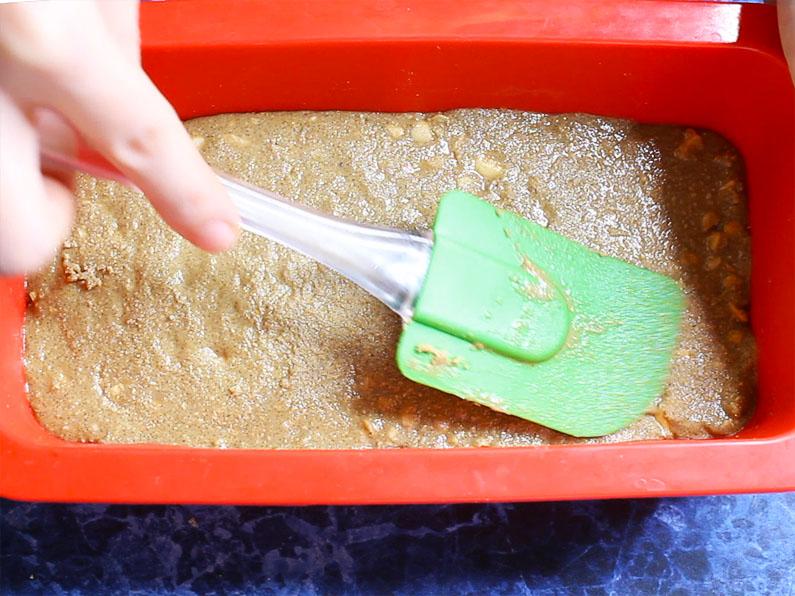 как приготовить халву без сахара муки и белка