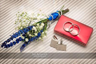 fotografo de bodas sitges