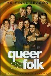 Queer as Folk Temporada 5×12