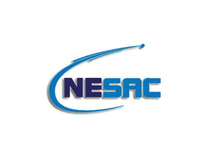 "North Eastern Space Applications Centre (SESAC), Umiam, Meghalaya has given current employment news for the recruitment of official website www.nesac.gov.in notification of the posts ""Water Resource, Geoinformatics/IT, Forestry Ecology & others"" in recent the latest vacancies 2020"