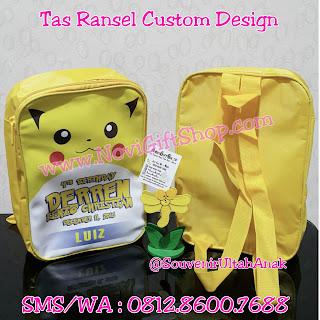 IMG 20161201 094600 Apa itu Souvenir Custom Design