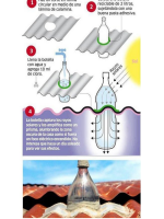 http://manualidadesparaninos.biz/como-crear-una-botella-solar/