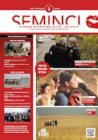 https://www.seminci.es/wp-content/uploads/2019/10/64_seminci_revista_lunes_21.pdf
