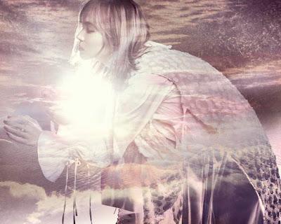 LiSA - dawn 歌詞 lyrics lirik 歌詞 arti terjemahan kanji romaji indonesia translations 18th single details tracklist バック・アロウOP