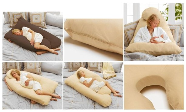 Cheap Maternity Pillows Online