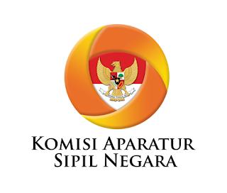 Seleksi Terbuka Anggota Komisi Aparatur Sipil Negara Tahun 2019-2024