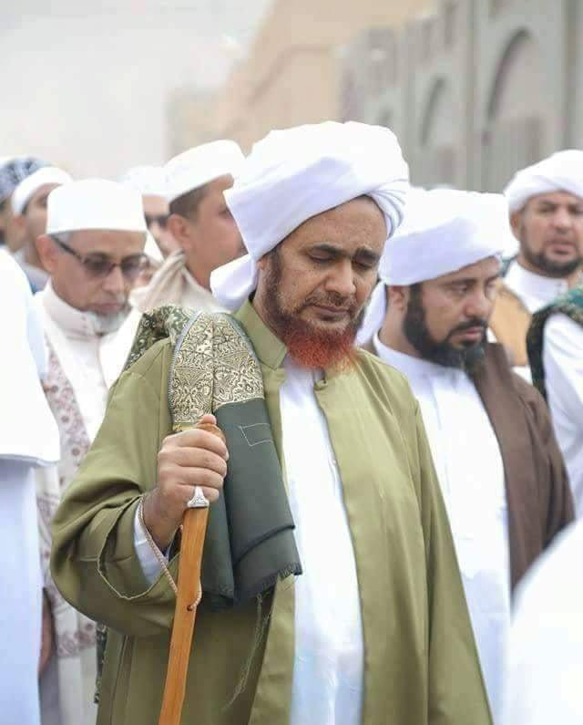 ijazah-doa-habib-umar-membuka-toko-tempat-usaha