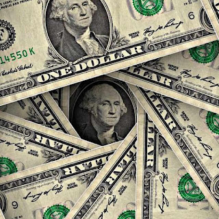 dollar american images